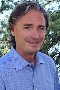 Chris Klemesrud