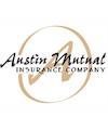 austin-mutual